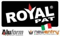 ROYALPAT+ALUFORM
