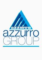 azzurro group