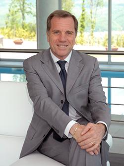 Luciano Principe