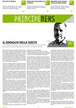 principe-news-03