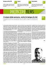 Principe news 6