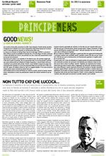 principeNews_04
