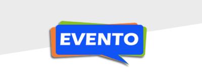 evento-logo_290517