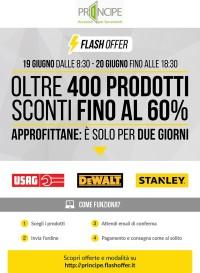 Collegamento_Flash_Offer