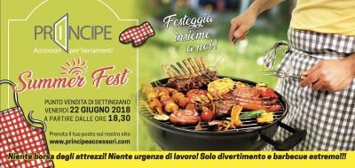 invito summer fest 2018