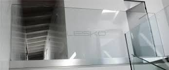 lesko clear